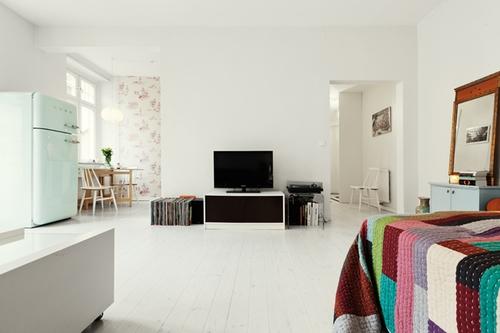 biale_wnetrza_retro_design_bialy_pokoj