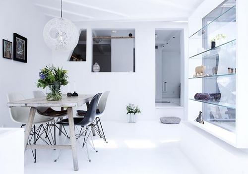 minimalistyczne_biale_wnetrze_wnetrza_futurystyczne_modern