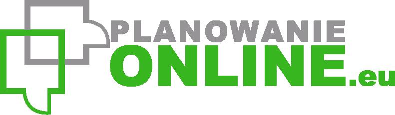 planowanieonline logo