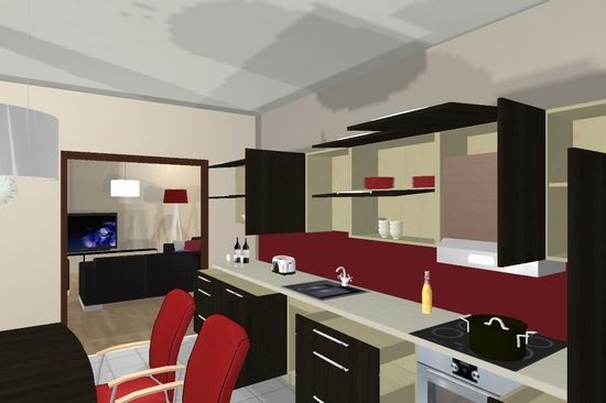 projektowanie wn trz online bez pobierania belysning m rk stue. Black Bedroom Furniture Sets. Home Design Ideas