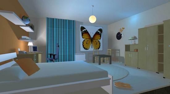 consili projektuj3d program do aran acji wn trz online programy do projektowania wn trz. Black Bedroom Furniture Sets. Home Design Ideas