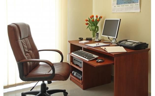 Kąt biurowy