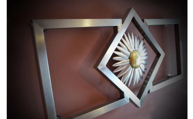 grzejnik dekoracja designer-radiators