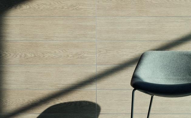 płytki Tubądzin Concrete&deco