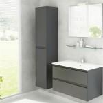 Defro Guadix - meble łazienkowe