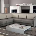 Sofa Amber HF Helvetia Furniture