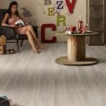 Drewniane podłogi Vox