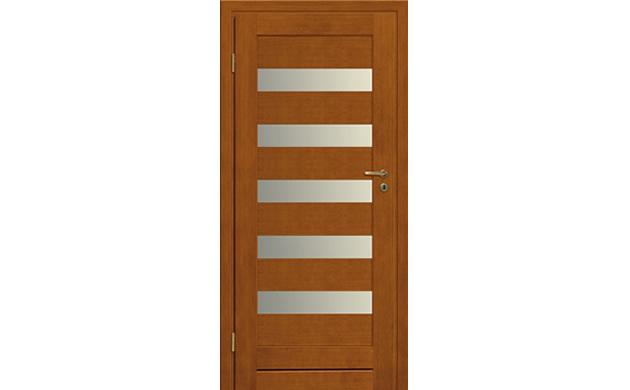 CAL drzwi przeszklone