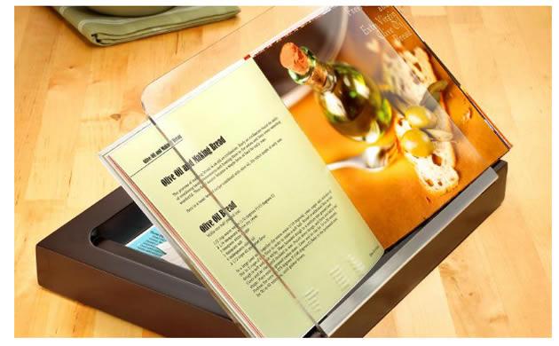 Calvado - akcesoria kuchenne