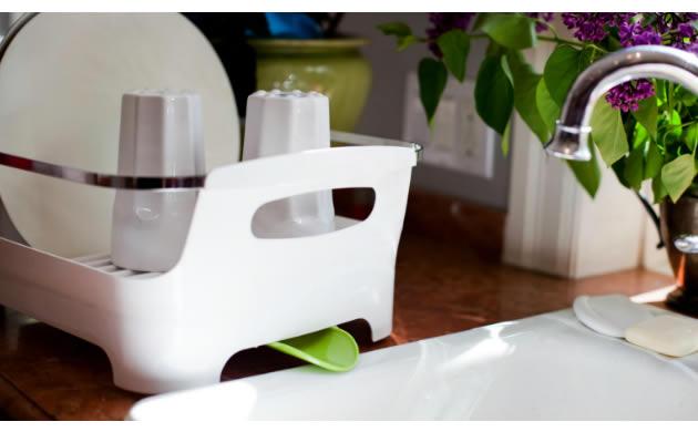 Calvado - stojak na naczynia