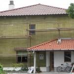 Budowa domu zdjęcie - Rockwool