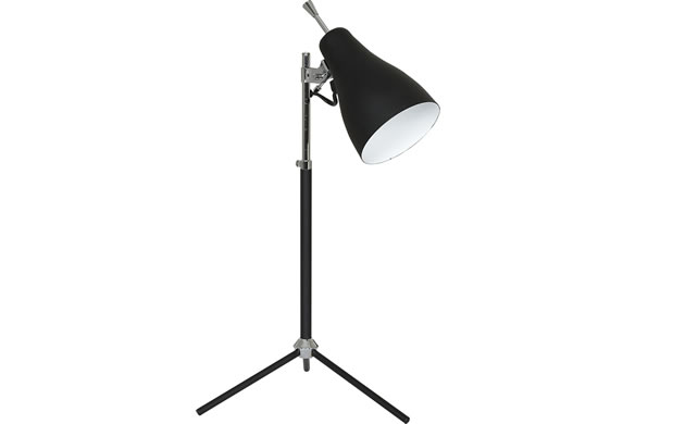 Chester - lampa Novodworski