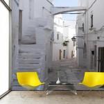 fototapeta DCN Gallery Foto&Design