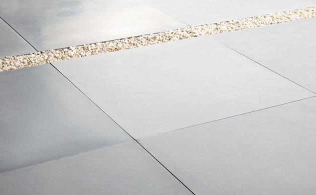 Plytki betonowe