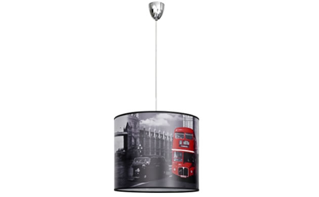 lampa England Nowodvorski