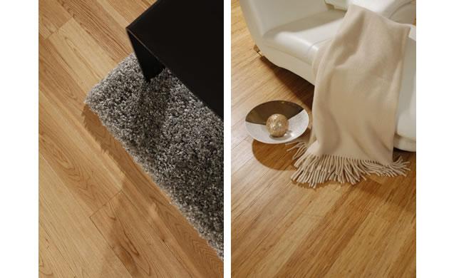 Kopp -  podłogi drewniane