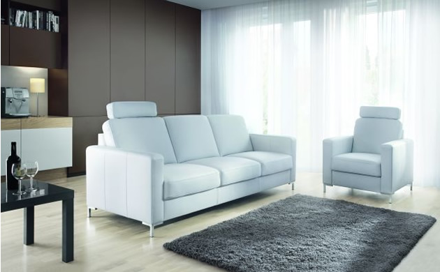 Etap Sofa basic