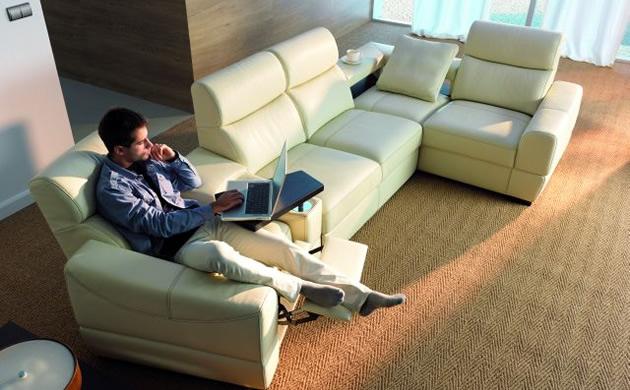 etap-sofa - wersja grand-vario