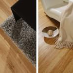 Kopp podłogi drewniane