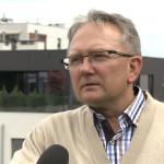 Maciej Chojnacki, Akademia Dachów Płaskich