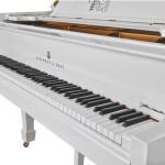 Fortepian Steinway - Lennon Imagine edycja specjalna