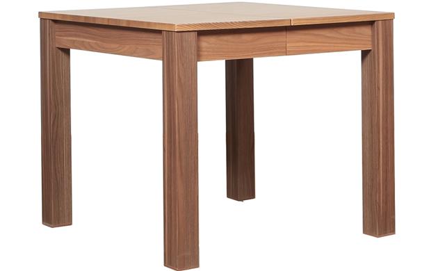 Rozkładany stół - Agata Meble