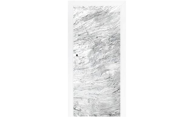 Drzwi - Pasja tworzenia