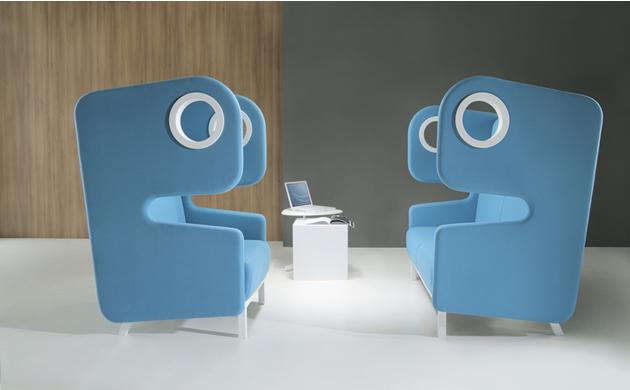 Mikromax fotele