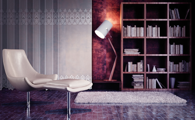 Salon - propozycja marki Haft
