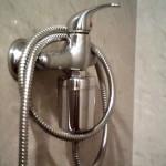Filtr prysznicowy USTM