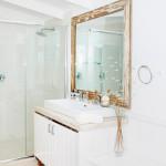 fotochanel - łazienka