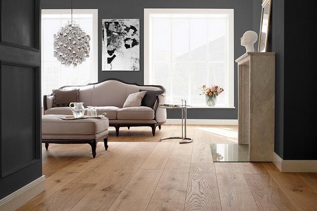drewniana pod oga zawsze modna i ponadczasowa wiadomo ci og lne. Black Bedroom Furniture Sets. Home Design Ideas