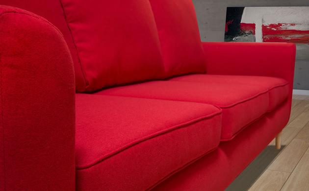 Sofa AGPOL