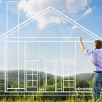 budowa domu - badanie