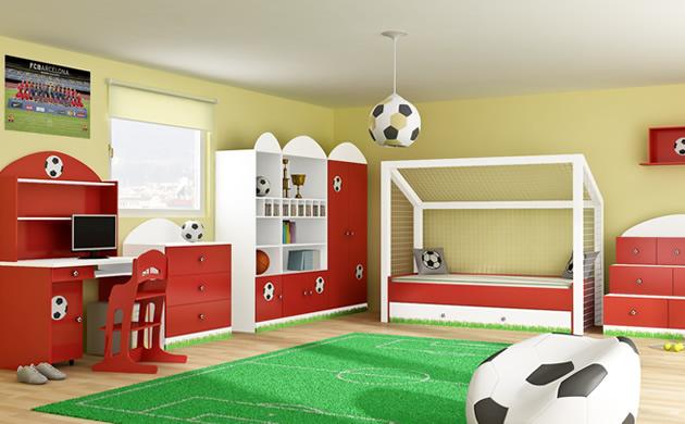 BabyBest Football