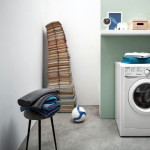 Indesit My Time