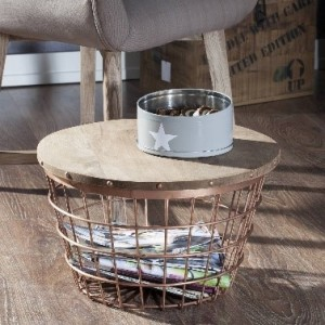 2_Dekoria.pl, stolik Cooper Basket
