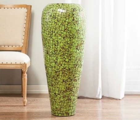 wazon dekoria
