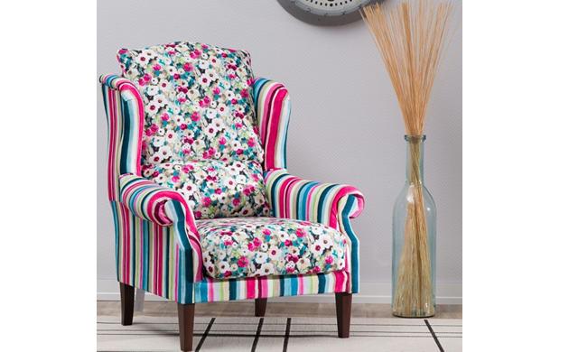 dekoria-fotel-dwukolorowy-tkanina-monet