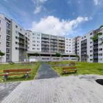 ekologiczne-budynki