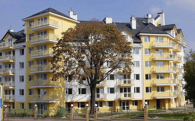 odbior-mieszkania-fot-bolix