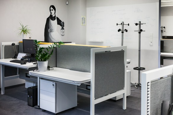 ericpol_mikomax_smart_office