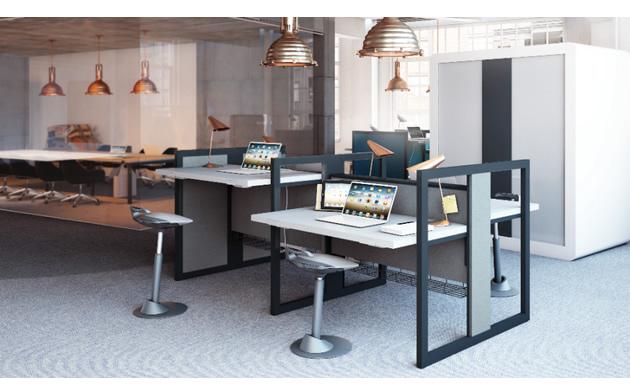 nowoczesne-przestrzenie-biurowe