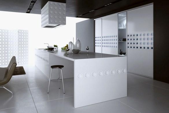 jak polaczyc kuchnie z salonem (2) (Kopiowanie)