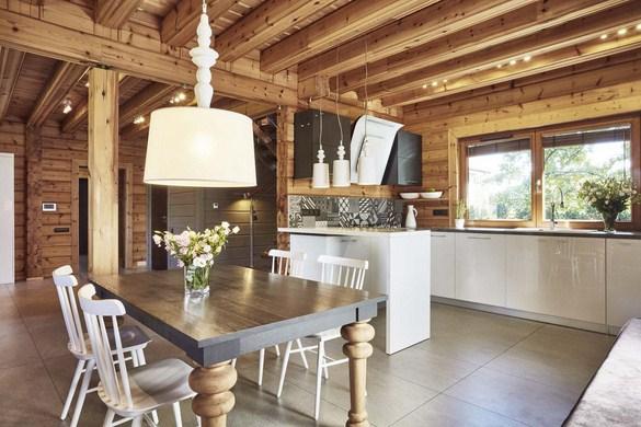 domy-z-finlandii1787-kopiowanie