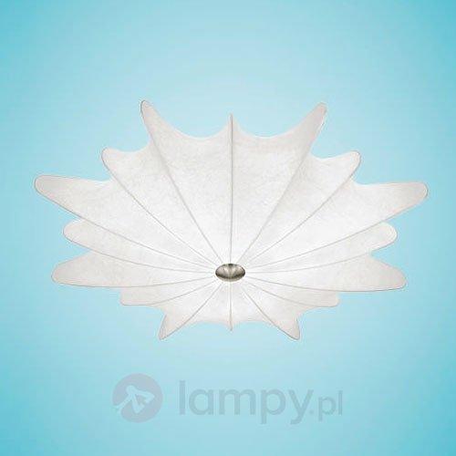 Lampa sufitowa Calandra