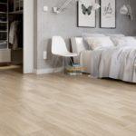 I Love Wood_CHESTERWOOD_Cersanit plytki drewnopodobne