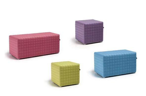 Fot. Everspace_BEJOT_cube