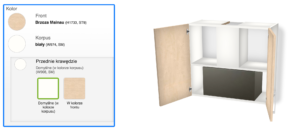 szafka-do-zabudowy-okapu-globalo-loteo-konfigurator