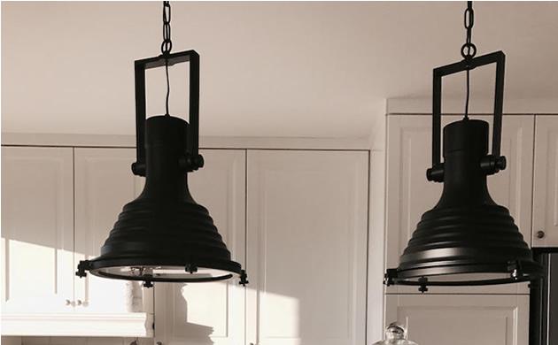 oswietlenie lampy BriTop